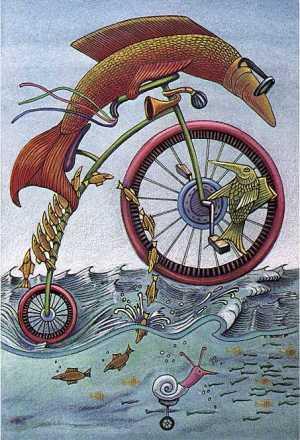 basscycle2
