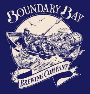 BoundaryBay