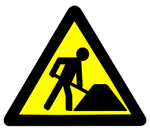 Work_in_progress