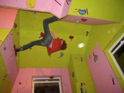 jclimbing2