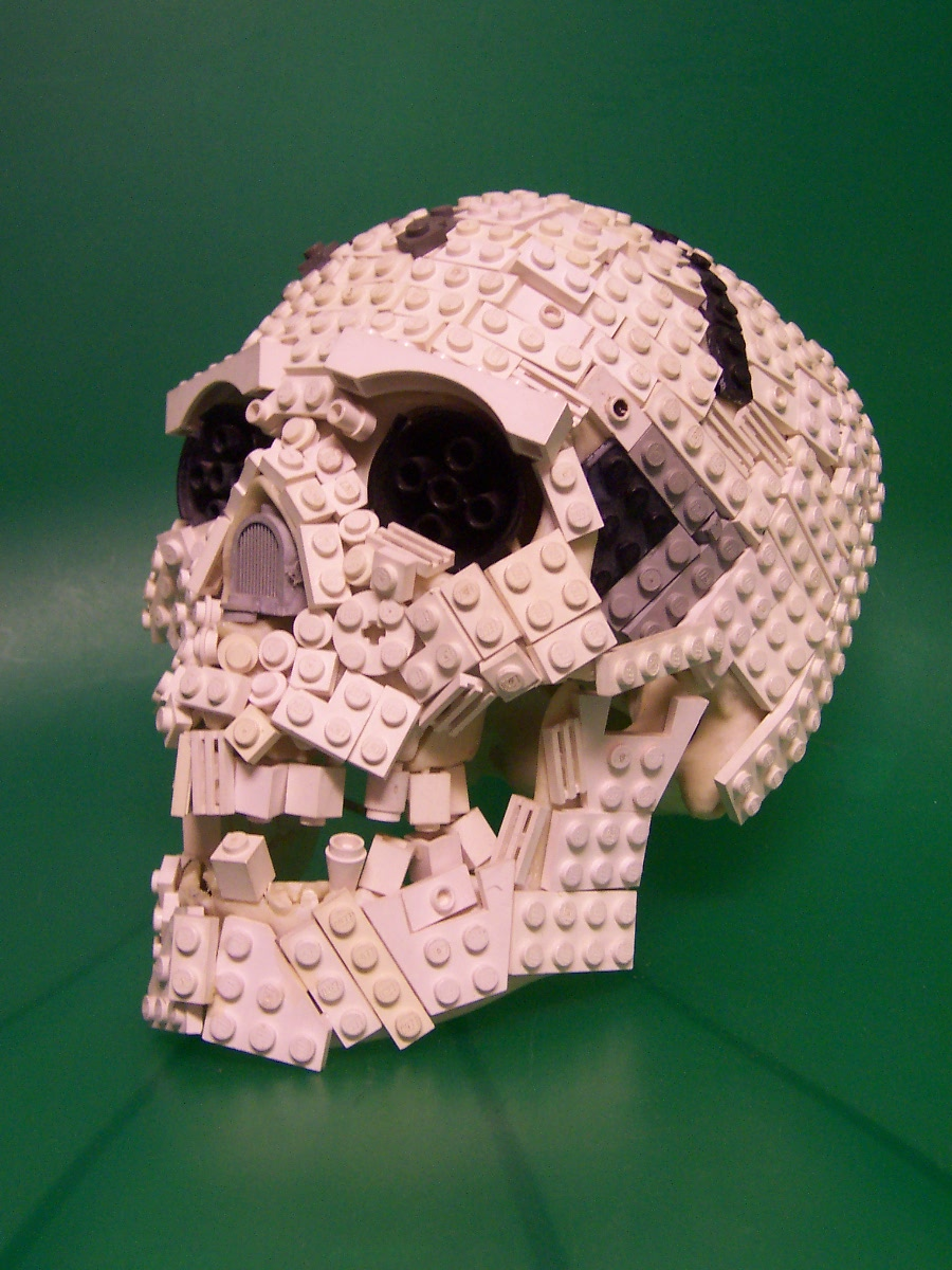 skull of legos Interracial Amateur   females with loveable black cocks