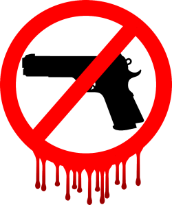 no-guns-allowed-bloody