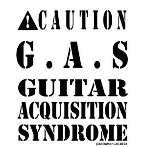 g.a.s.