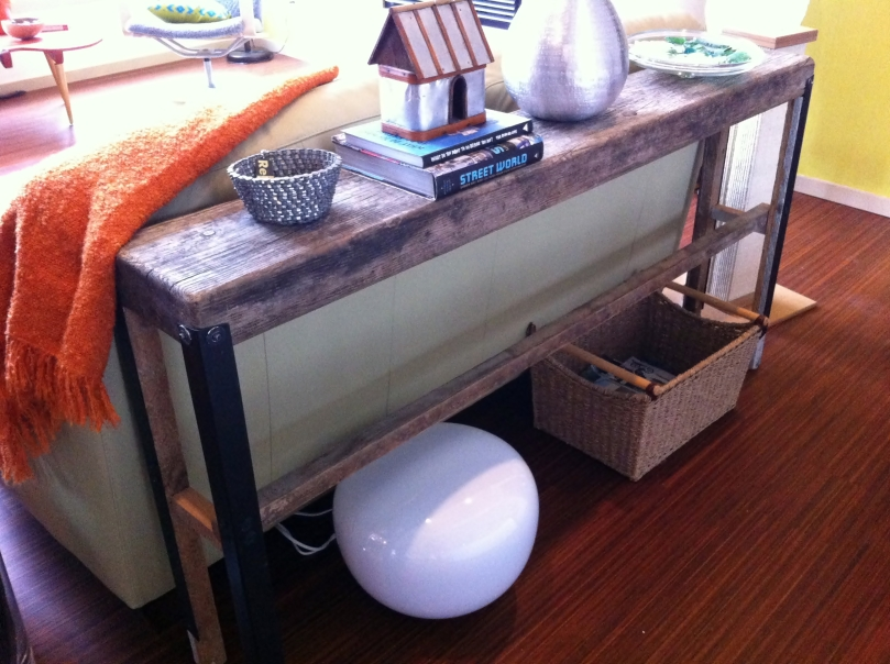 sofa-table-2