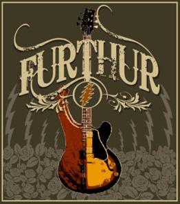 furthur