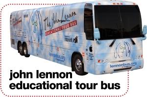 lennon-bus