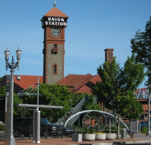 Portland_Oregon_Union_train_station