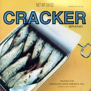 album-cracker