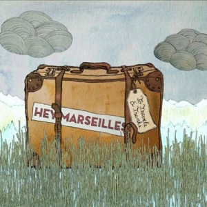 hey-marseilles