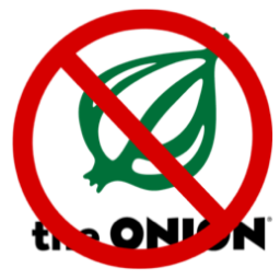 not-onion