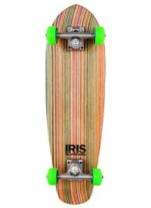 iris_skateboard