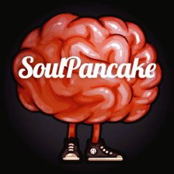soul-pancake