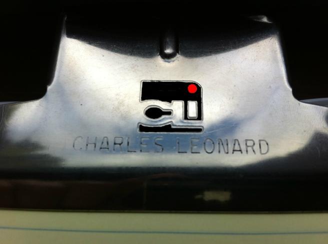 clipboard2