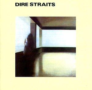 dire_straits