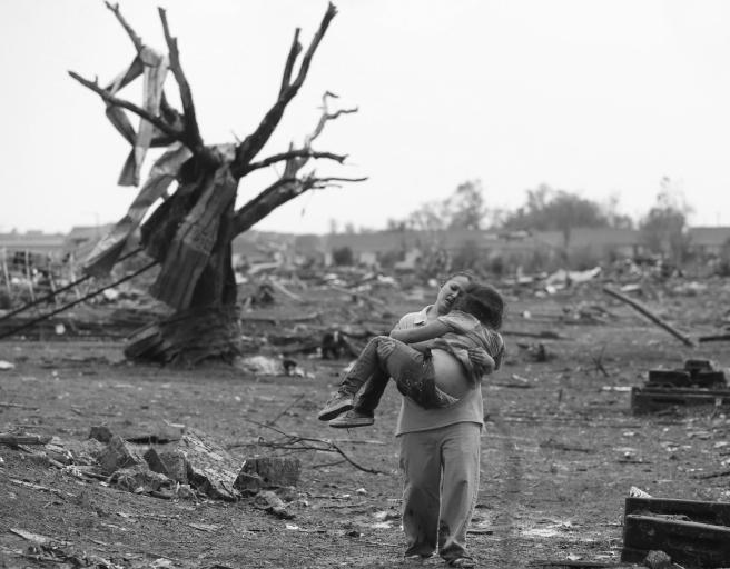 oklahoma-tornado-9