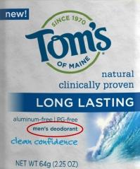 toms-deodorant-front