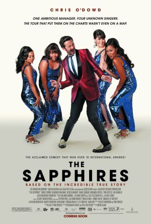 The_Sapphires-poster
