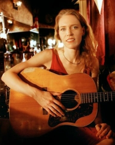 gillian-welch