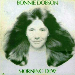 morning-dew