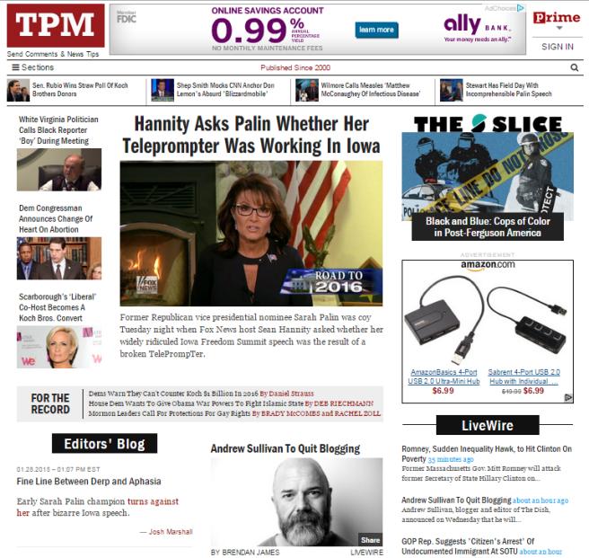 TPM-screenshot-new