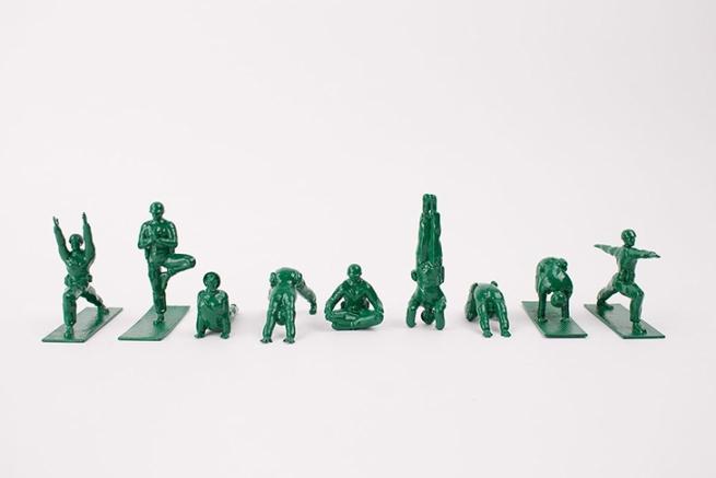 yoga-joes-1