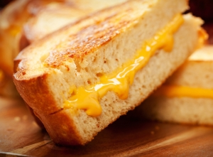 grilled-cheese2