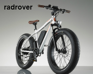rad-power-bikes