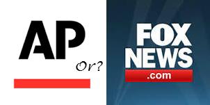 AP-FOX