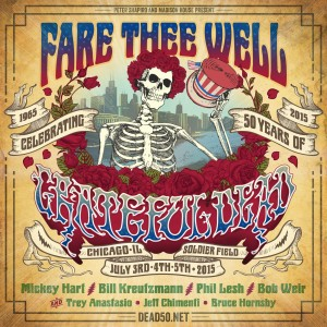 GratefulDead-fare-thee-well