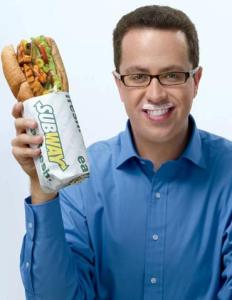 jared-eating-subway