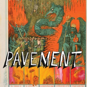 pavement-quarantine
