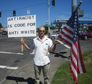 Anti-White-Racism-530px1