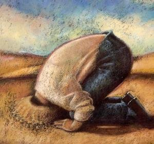 burying-ones-head-in-the-sand