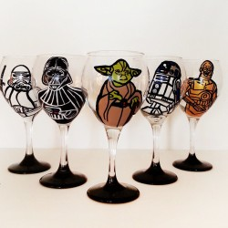 star-wars-wine