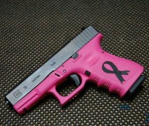 cancer-gun