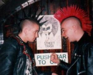 Punk-27947