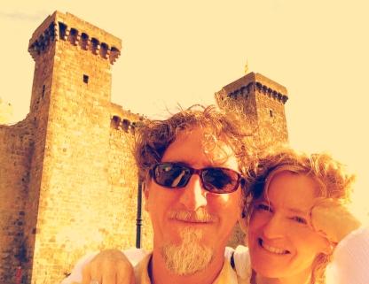 castle-bolsena
