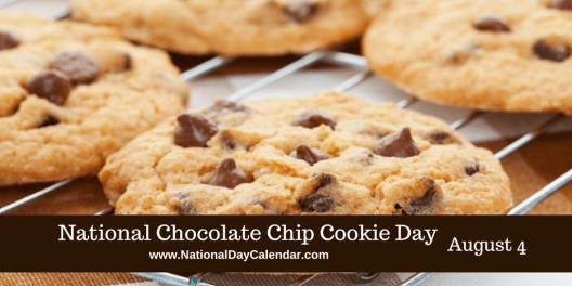 National-Chocolate-Chip-Cookie-Day-August-4-1024x512