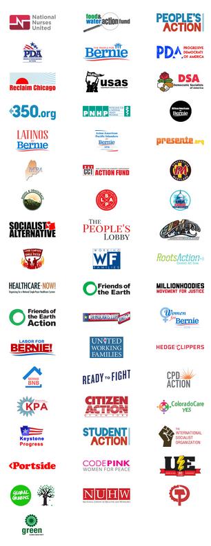 progressive-groups