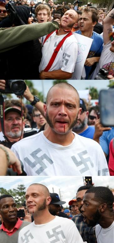 punch-nazis4
