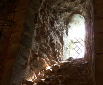 daylight-thru-window