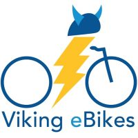 Viking-E-Bike-logo-2gjswx5-200x200