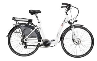 eprodigy-bike